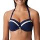 PrimaDonna Swim Ocean Mood 4008316 Bikini-Oberteil water blue