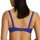 PrimaDonna Swim Sahara 4006310 Bikini-Oberteil electric blue