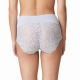 Marie Jo Color Studio 0521631 Taillenslip summer jeans