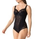 PrimaDonna Madison 0462120 Body schwarz