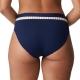 PrimaDonna Swim Ocean Mood 4008351 Bikini-Taillenslip water blue