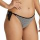 PrimaDonna Swim Atlas 4006753 Bikini-Hüftslip schwarz