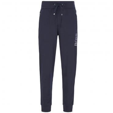 Boss Tracksuit Pants 50420350 Hose