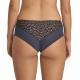 PrimaDonna Twist Bijou 0541782 Hotpants blue noir