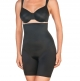 Felina Conturelle Perfect Feeling 88222 Bodyshaper schwarz