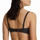 PrimaDonna swim Sherry 400-0210 Bikini-Oberteil smoking