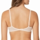 Marie Jo Madelon 0102287 Push-up BH pearled ivory