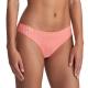 Marie Jo Avero 0500410 Rioslip precious peach