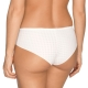 PrimaDonna Madison 056-2122 Hotpants weiß