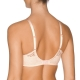 PrimaDonna twist I Do 0241605 unterlegter BH Herzform Cup F-H silky tan