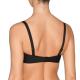PrimaDonna swim Cocktail 400-0110 Bikini-Oberteil schwarz