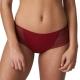 PrimaDonna twist East End 0541932 Hotpants red boudoir [vsl. lieferbar ab 16. August 2021]