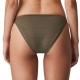 PrimaDonna Swim Marquesas 4007853 Bikini-Hüftslip paradise green [vsl. lieferbar ab 26. März 2021]