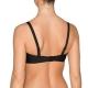 PrimaDonna swim Cocktail 400-0116 Bikini-Oberteil schwarz