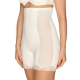 PrimaDonna Couture 056-2585 Bodyshaper natur