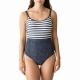 PrimaDonna swim California 4004938 Badeanzug blue legend