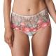 PrimaDonna twist Efforia 0541992 Hotpants flowers of eden