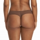 PrimaDonna Every Woman 0663110 String ebony