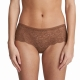 Marie Jo Color Studio 0521633 Short bronze