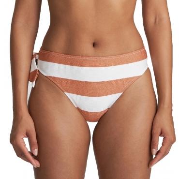Marie Jo Swim Fernanda 1003850 Bikini-Rioslip summer copper
