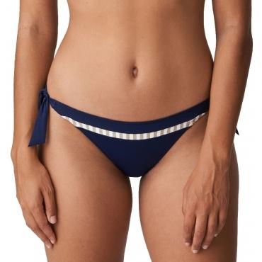 PrimaDonna Swim Ocean Mood 4008353 Bikini-Hüftslip water blue