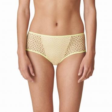 Marie Jo LAventure Alexander 0521982 Hotpants limone