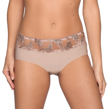 PrimaDonna Eternal 056-2833 Short patine