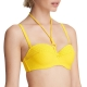 Marie Jo Swim Priscilla 1003318 Bikini-Oberteil trägerlos sun [vsl. lieferbar ab 17. März 2021]