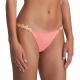 Marie Jo Avero 0500412 Spaghettislip precious peach