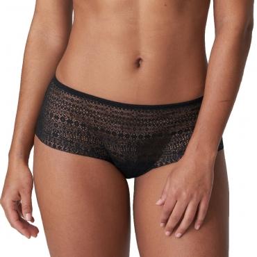 PrimaDonna Twist Epirus 0541972 Hotpants schwarz [vsl. lieferbar ab 26. Juli 2021]