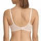 PrimaDonna Every Woman 0163116 Spacer-BH pink blush