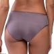 Mey Serie Modern Joan 79257 American-Pants smokey rose