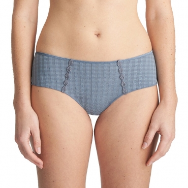 Marie Jo Avero 0500415 Hotpants atlantic blue [vsl. lieferbar ab 16. August 2021]