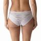 PrimaDonna twist Tutti Frutti 0541762 Hotpants colorama
