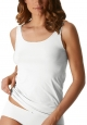 Mey Soft Shape 75101 Top weiss