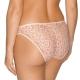 PrimaDonna twist I Do 0541603 italienischer Slip silky tan