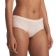 Marie Jo LAventure William 0522023 Short silky tan