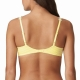 Marie Jo Avero 0200417 Push-up BH ananas