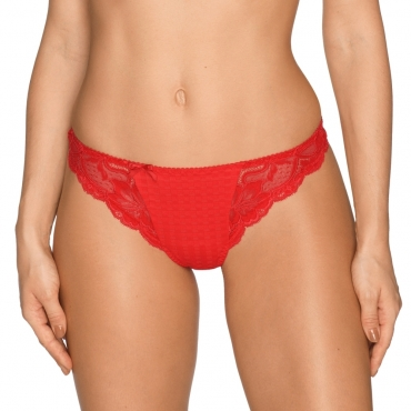 PrimaDonna Madison 066-2120 String scarlet