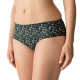 PrimaDonna twist Muse 0541662 Hotpants green fir