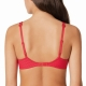 Marie Jo Avero 0200417 Push-up BH scarlet