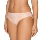 PrimaDonna twist I Do 0541600 Rioslip silky tan