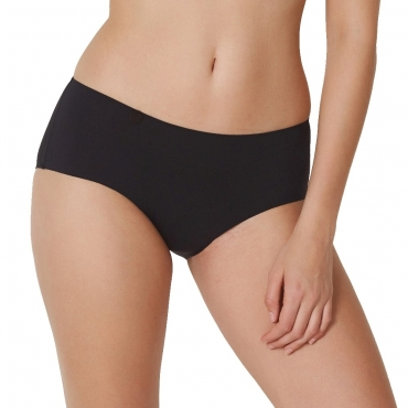 Marie Jo LAventure Tom 0520825 nahtlose Shorts graphit