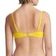 Marie Jo Swim Manuela 1003616 Bikini-Oberteil sun