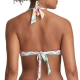 Marie Jo Swim Camila 1003714 Bikini-Oberteil Triangel rainbow [vsl. lieferbar ab 14. April 2021]