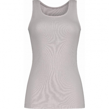 Mey Biotyful 25013 Top taupe