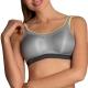 Anita active Momentum 5529 Sport-BH iconic grey
