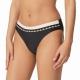 Marie Jo Swim Gina 1001350 Bikini-Rioslip schwarz