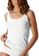 Mey Soft Shape 75101 Top weiss