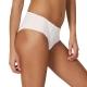 Marie Jo Avero 050-0415 Hotpants weiß